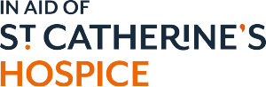 st-catherines-hospice-logo.png